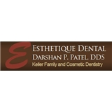 Esthetique Dental Family & Cosmetic Dentistry