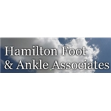 Hamilton Foot & Ankle Associates
