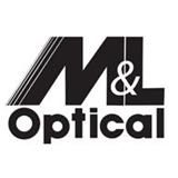 M&L Optical