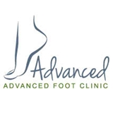 Advanced Foot Clinic, Inc