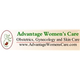 Advantage Women's Care