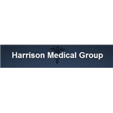 Harrison Medical Group
