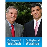 Wolchok Eye Associates, PA