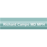 Richard Campo, MD, MPH