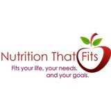 Nutrition That Fits