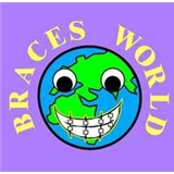 Braces World Orthodontics