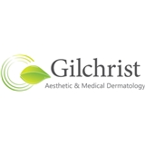 Gilchrist Aesthetic & Medical Dermatology
