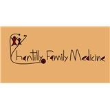 Chantilly Family Medicine