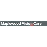 Maplewood Vision Care