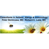Consultants in Asthma, Allergy, & Immunology