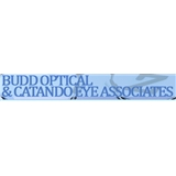 Budd Optical and Catando Eye Associates