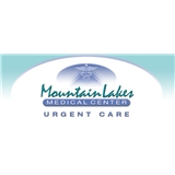 Mountain Lakes Medical Center - Urgent Care Center