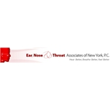 Ear, Nose, & Throat Associates of New York, P.C.