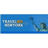 Travel MD New York