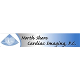 North Shore Cardiac Imaging, P.C.