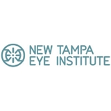 New Tampa Eye Institute