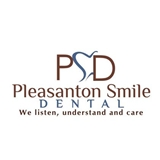 Pleasanton Smile Dental