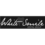 White Smile Dental Group