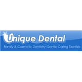 Unique Dental