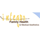 Amita Health Medical Group