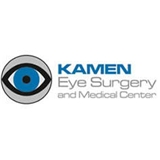 Kamen Eye Surgery and Medical Center