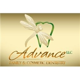 Advance Family & Cosmetic Dentistry