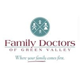 Family Doctors of Green Valley