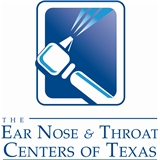 The Ear Nose & Throat Centers of Texas