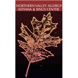 Northern Valley Allergy Asthma and Sinus Center