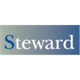 Steward Medical Group - Townsend Family Practice