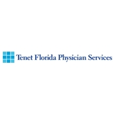 Tenet Florida Physician Services