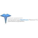 Comprehensive Healthcare Medical, P.C.