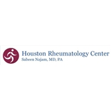 Houston Rheumatology Center