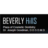 Beverly Hills Center of Cosmetic Dentistry