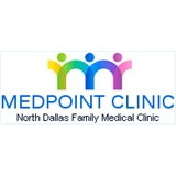 MedPoint Clinic