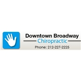 Downtown Broadway Chiropractic