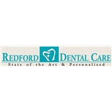 Redford Dental Care