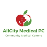 ALL CITY MEDICAL, P.C.