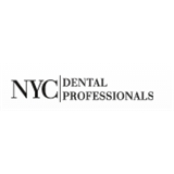 NYC Dental Professionals