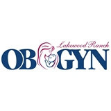 Lakewood Ranch OB/GYN