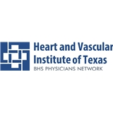 Heart & Vascular Institute of Texas