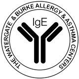 The Watergate & Burke Allergy & Asthma Centers