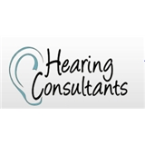 Hearing Consultants, Inc.