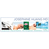 Dr. Josephine Z. Huang, MD