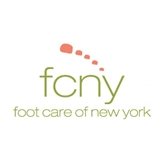 Foot Care of New York