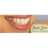 Smile Zone Family Dental