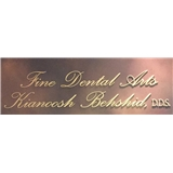 Fine dental arts