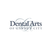 Dental Arts of Garden City