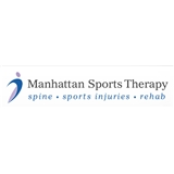 Manhattan Sports Therapy