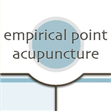 Empirical Point Acupuncture